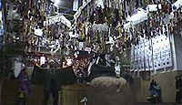 重要無形民俗文化財「花祭」 - 夜通し演じられる愛知北設楽郡に伝わる湯立神楽の一種のキャプチャー
