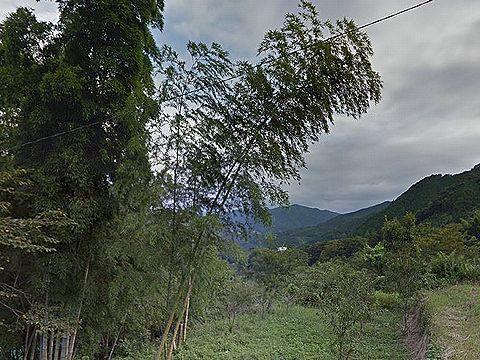多岐原神社周辺