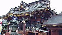 大杉神社(稲敷市) - あんば囃子の「あんばさま」は、日本で唯一の夢むすび大明神