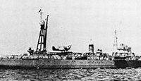 沖島 - Wikipedia