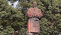 和気神社(和気町) - 和気氏発祥の地、清麻呂生誕の地にある和気清麻呂を祀る神社