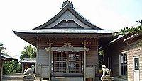 本宮八幡神社 - 壱岐七社の一つ、式内社「兵主神社」も、宇佐から勧請後は八幡へ