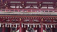 太宰府天満宮 - 菅公の霊廟である天満宮総本社、初詣の定番は幕末維新の策源地