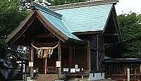 伊勢天照御祖神社 - 福岡県久留米市、大石神社とも ニギハヤヒを祀る式内の古社