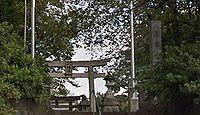 八幡社 神奈川県横浜市瀬谷区上瀬谷町