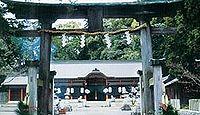 海神社 和歌山県紀の川市神領