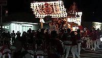 伴林氏神社 - 「西の靖国神社」、『古事記』神武天皇の腹心・道臣命を祀る全国唯一の社