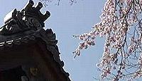 懐古神社 - 「上を向いて歩こう」や『あの夏で待っている』ゆかりの小諸城址にある神社