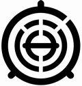武蔵野市章
