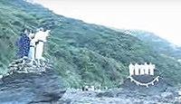 重要無形民俗文化財「秋名のアラセツ行事」 - 奄美に伝わる収穫感謝と豊作祈念の踊りのキャプチャー