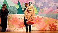 重要無形民俗文化財「相模人形芝居」 - 上方・江戸の三人遣いの人形浄瑠璃を伝承のキャプチャー
