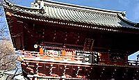 神田神社(千代田区) - オオクニヌシや平将門などを祀る江戸総鎮守「神田明神」
