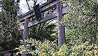 梨木神社 京都府京都市上京区のキャプチャー