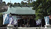 青葉神社(仙台市) - 伊達政宗を祀る明治期創建の神社、「仙台・青葉まつり」ゆかり