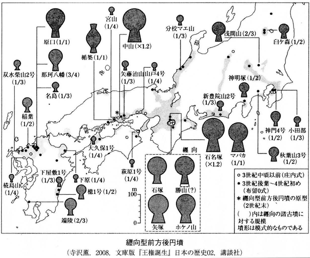 http://livedoor.blogimg.jp/buccyake_kojiki/imgs/2/4/245c6ce0.jpg