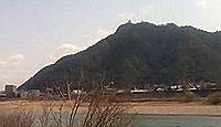 日本遺産「「信長公のおもてなし」が息づく戦国城下町・岐阜」(平成27年度)(岐阜県岐阜市)のキャプチャー