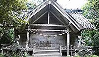 須須神社 - 義経の笛と弁慶の小刀が伝わる能登の日本海守護の神、寺家の日本一のキリコ