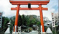 琴平神社 神奈川県川崎市麻生区王禅寺のキャプチャー