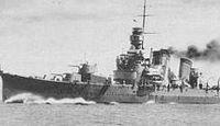 古鷹 - Wikipedia