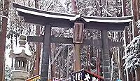 田村神社(甲賀市) - 坂上田村麻呂の鈴鹿峠平定にちなむ、ヤマトヒメゆかりの古社
