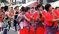 金刀比羅神社(根室市) - 1806年創建の200年以上の歴史を有する古社、8月に例大祭