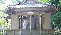 気多神社(豊岡市) - 『播磨国風土記』の御祭神と天日槍命の国占に由来、但馬国総社