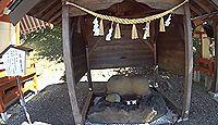 浦幌神社 - 北海道十勝、おっぱい守の乳神神社やバイク・フクロウの授与品が有名な社