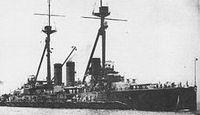 河内 - Wikipedia
