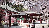 """鹽竈神社 - タケミカヅチの本宮かもしれない、多くの謎をはらむ""""塩""""の神祀る古社"""