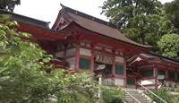 香椎宮 - 八幡神の親神様、「廟」として特別な崇敬を受け続けた本朝四所の一社