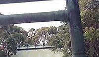 報徳二宮神社(小田原市) - 生地に二宮尊徳を祀る、小田原城址公園内にある神社