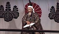 重要無形民俗文化財「杉沢比山」 - 能楽大成前のいろいろな要素を含む神楽、山形県のキャプチャー