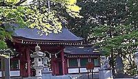 冨士御室浅間神社 - 富士山山中に最初に勧請された神社、世界遺産「富士山」の一部