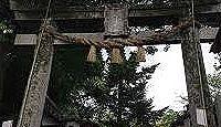 守山八幡宮(宇城市) - 鉄眼道光ゆかり、古くは宇佐八幡、平安期に石清水八幡宮の末社に