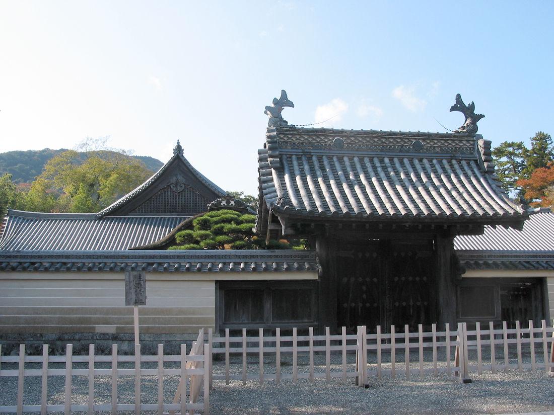 [三重県]初詣で人気の神社のキャプチャー