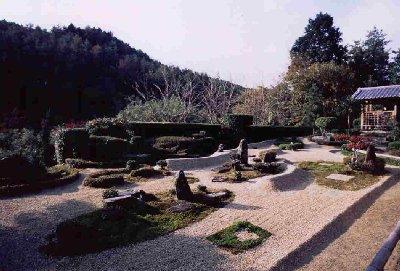 神明宮 滋賀県湖南市三雲のキャプチャー