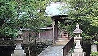 濱宮 和歌山県和歌山市毛見のキャプチャー