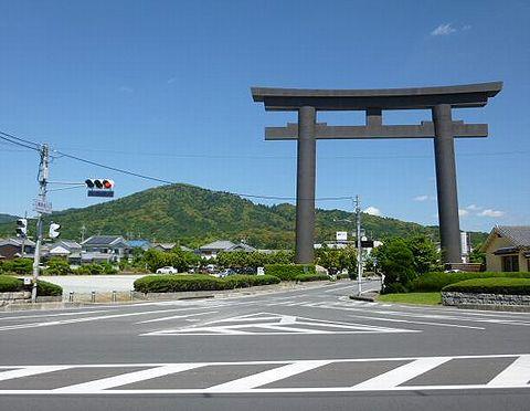 高宮神社 奈良県桜井市三輪山山頂NO1
