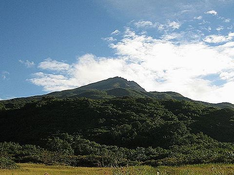 山形県の神社