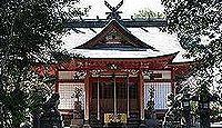 賀茂神社(うきは市) - 賀茂大神が天降った地、4月に南北朝期以来の「浮羽おくんち」