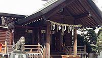 藏前神社 - 五代将軍綱吉が石清水八幡宮を勧請、相撲と古典落語ゆかり、富坂天神とも