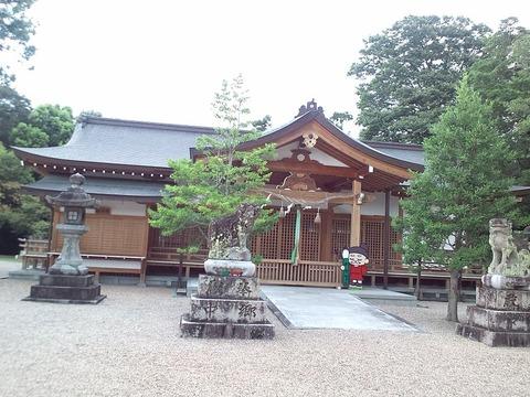 寮美千子氏「八咫烏」エッセイで、天皇家と古事記編纂者の家系の分岐点を見極めるのキャプチャー