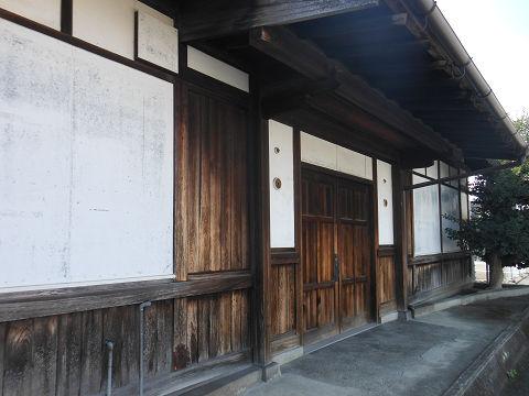【古事記紀行2014】(3)日本最古の神社、大神神社には行かねば 大和国一宮だしのキャプチャー