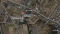 埼玉古墳群(埼玉県・行田市) - 大型の9基の古墳が残る、全国有数の5-7世紀の古墳群のキャプチャー