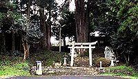 温泉神社 島根県雲南市木次町湯村のキャプチャー