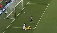 なでしこジャパン強豪イングランドに0-2完敗 - 女子W杯ドイツ大会2011年グループ三戦