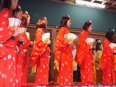 神奈川県の重要無形民俗文化財
