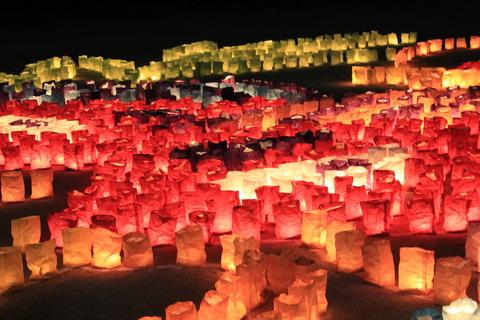 日本の祭りとは? - 本質的には「慰霊」と「鎮魂」がベースにある、日本人の信仰の根源