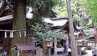 高千穂神社 - 「高千穂の夜神楽」で有名な高千穂八十八社の総社、日向三代などを祀る