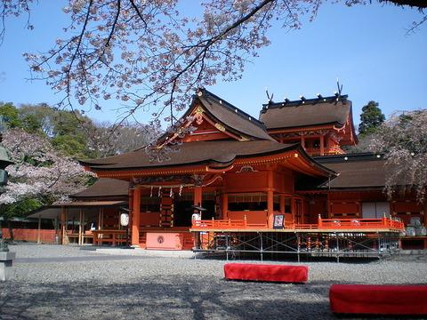 800px-Fujinomiya_Hongu_Sengen_Taisha_Honden